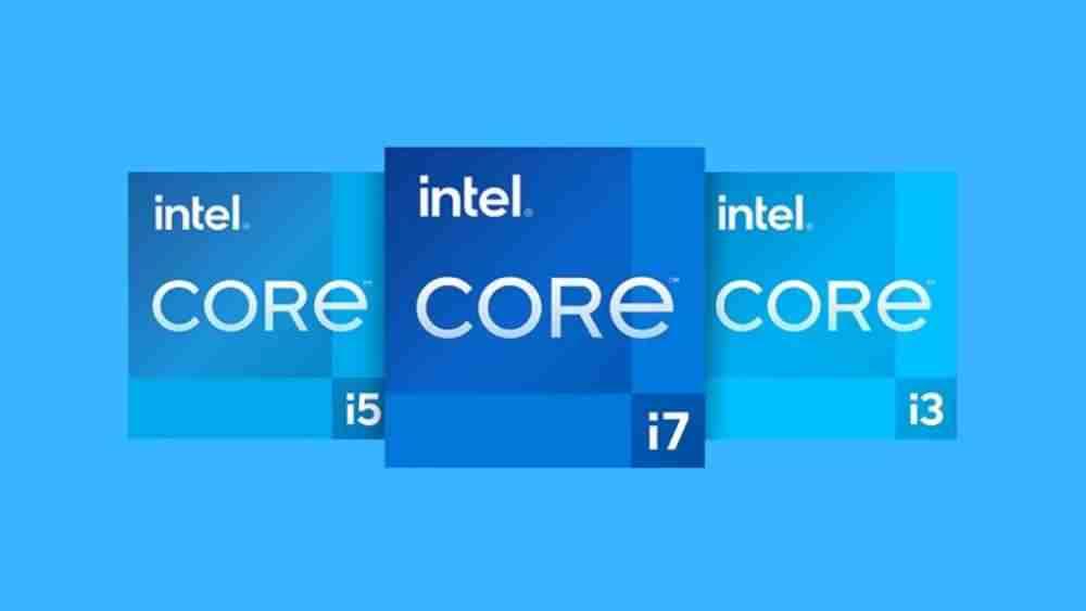 CPU_INTEL_11GEN